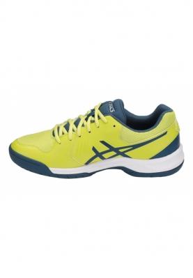 E707Y-8945_ASICS_GEL-DEDICATE_5_férfi_teniszcipő__bal_oldalról