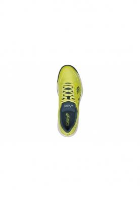 E707Y-8945_ASICS_GEL-DEDICATE_5_férfi_teniszcipő__felülről