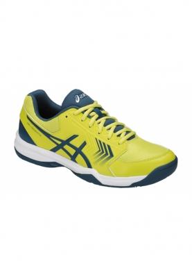 E707Y-8945_ASICS_GEL-DEDICATE_5_férfi_teniszcipő__elölről