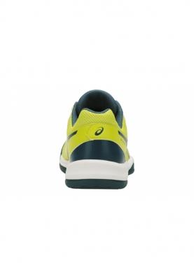 E707Y-8945_ASICS_GEL-DEDICATE_5_férfi_teniszcipő__hátulról