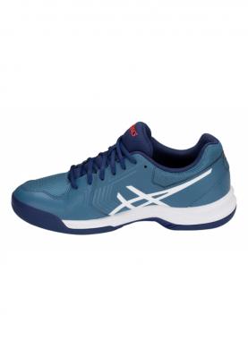 E713Y-400_ASICS_GEL-DEDICATE_5_INDOOR_férfi_teniszcipő__bal_oldalról
