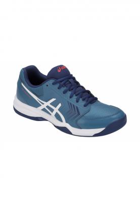 E713Y-400_ASICS_GEL-DEDICATE_5_INDOOR_férfi_teniszcipő__alulról