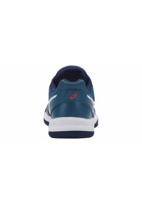 E713Y-400_ASICS_GEL-DEDICATE_5_INDOOR_férfi_teniszcipő__felülről