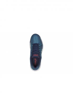 E713Y-400_ASICS_GEL-DEDICATE_5_INDOOR_férfi_teniszcipő__elölről