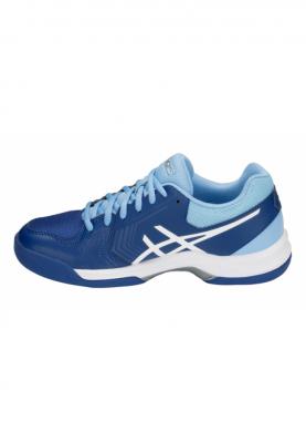 E763Y-400_ASICS_GEL-DEDICATE_5_INDOOR_női_teniszcipő__bal_oldalról