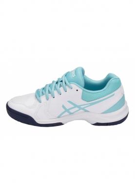 E757Y-0114_ASICS_GEL-DEDICATE_5_női_teniszcipő__bal_oldalról