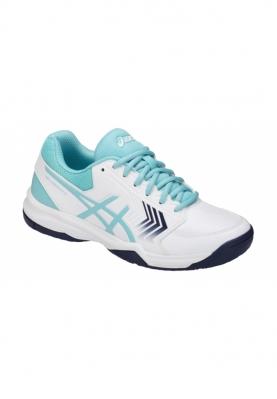 E757Y-0114_ASICS_GEL-DEDICATE_5_női_teniszcipő__elölről