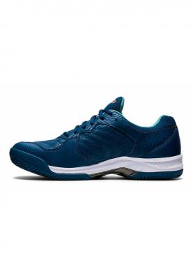 1041A080-404_ASICS_GEL-DEDICATE_6_CLAY_férfi_teniszcipő__bal_oldalról