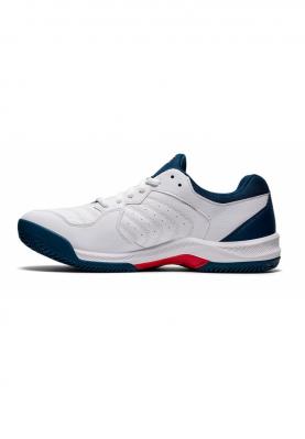 1041A080-104_ASICS_GEL-DEDICATE_6_CLAY_férfi_teniszcipő__bal_oldalról