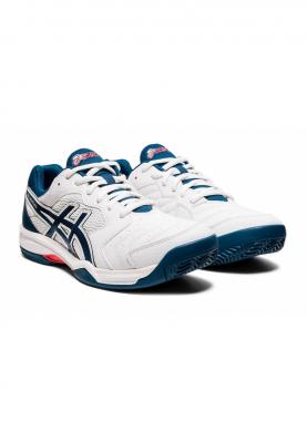 1041A080-104_ASICS_GEL-DEDICATE_6_CLAY_férfi_teniszcipő__alulról