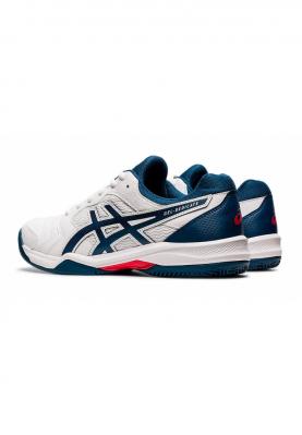 1041A080-104_ASICS_GEL-DEDICATE_6_CLAY_férfi_teniszcipő__felülről