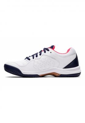 1042A073-103_ASICS_GEL-DEDICATE_6_CLAY_női_teniszcipő__bal_oldalról