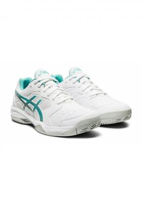 1042A073-105_ASICS_GEL-DEDICATE_6_CLAY_női_teniszcipő__alulról