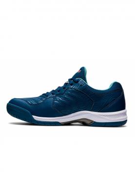 1041A074-404_ASICS_GEL-DEDICATE_6_férfi_teniszcipő__bal_oldalról