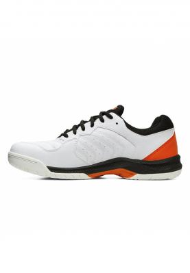 1041A074-100_ASICS_GEL-DEDICATE_6_férfi_teniszcipő__bal_oldalról