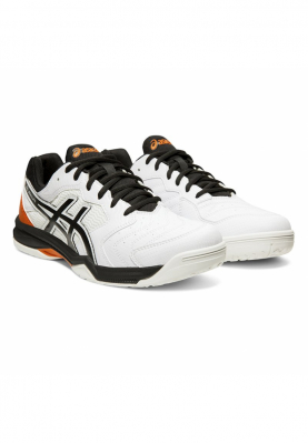 1041A074-100_ASICS_GEL-DEDICATE_6_férfi_teniszcipő__felülről
