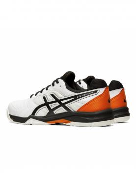 1041A074-100_ASICS_GEL-DEDICATE_6_férfi_teniszcipő__elölről