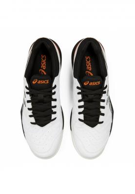 1041A074-100_ASICS_GEL-DEDICATE_6_férfi_teniszcipő__hátulról