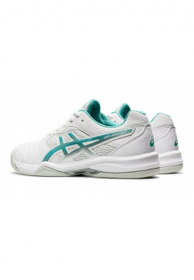 1042A074-105_ASICS_GEL-DEDICATE_6_INDOOR_női_teniszcipő__felülről