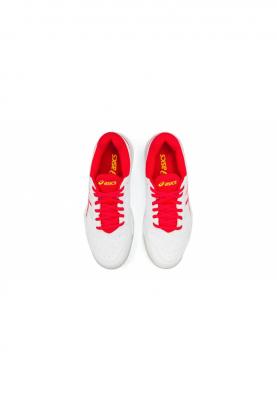 1042A067-102_ASICS_GEL-DEDICATE_6_női_teniszcipő__felülről