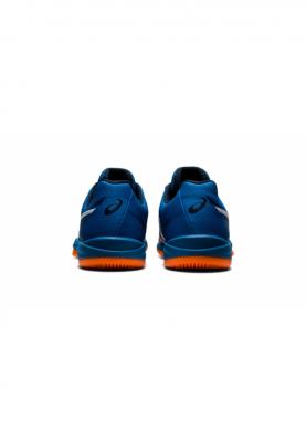 E712N-403_ASICS_GEL-FASTBALL_3_férfi_kézilabda_cipő__felülről