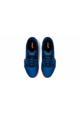 E712N-403_ASICS_GEL-FASTBALL_3_férfi_kézilabda_cipő__elölről