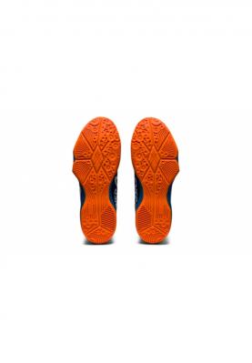 E712N-403_ASICS_GEL-FASTBALL_3_férfi_kézilabda_cipő__hátulról