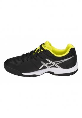 C502Y-9093_ASICS_GEL-GAME_5_GS_junior_teniszcipő__bal_oldalról