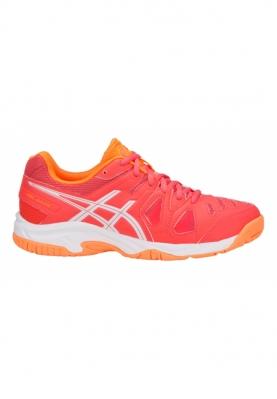 C502Y-3001_ASICS_GEL-GAME_5_GS_junior_teniszcipő__jobb_oldalról