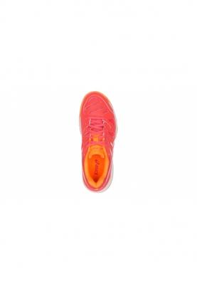 C502Y-3001_ASICS_GEL-GAME_5_GS_junior_teniszcipő__felülről