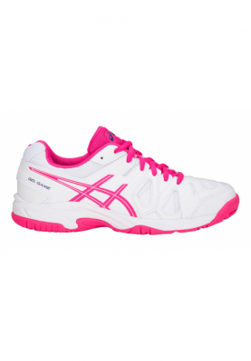 ASICS GEL-GAME 5 GS junior teniszcipő
