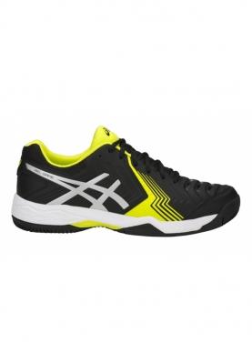 E706Y-9093_ASICS_GEL-GAME_6_CLAY_férfi_teniszcipő__jobb_oldalról