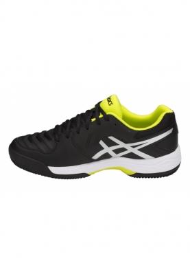 E706Y-9093_ASICS_GEL-GAME_6_CLAY_férfi_teniszcipő__bal_oldalról