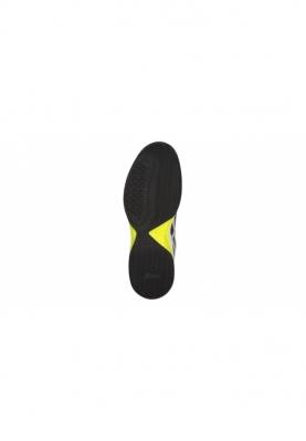 E706Y-9093_ASICS_GEL-GAME_6_CLAY_férfi_teniszcipő__alulról