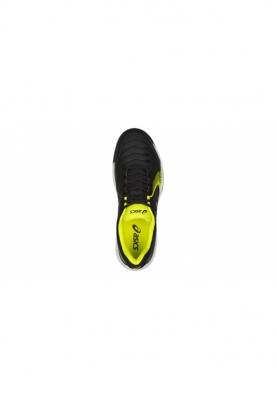 E706Y-9093_ASICS_GEL-GAME_6_CLAY_férfi_teniszcipő__felülről