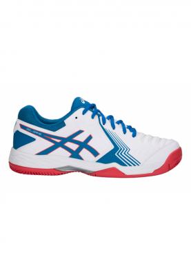 E706Y-100_ASICS_GEL-GAME_6_CLAY_férfi_teniszcipő__jobb_oldalról