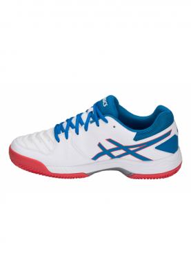 E706Y-100_ASICS_GEL-GAME_6_CLAY_férfi_teniszcipő__bal_oldalról