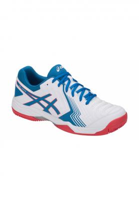 E706Y-100_ASICS_GEL-GAME_6_CLAY_férfi_teniszcipő__alulról