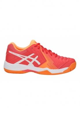 E756Y-3001_ASICS_GEL-GAME_6_CLAY_női_teniszcipő__jobb_oldalról