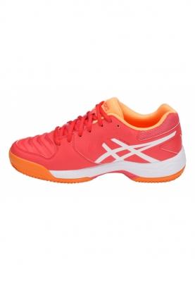 E756Y-3001_ASICS_GEL-GAME_6_CLAY_női_teniszcipő__bal_oldalról