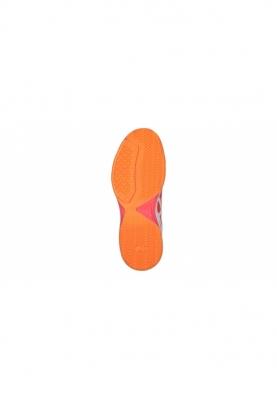E756Y-3001_ASICS_GEL-GAME_6_CLAY_női_teniszcipő__alulról