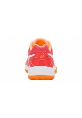 E756Y-3001_ASICS_GEL-GAME_6_CLAY_női_teniszcipő__hátulról