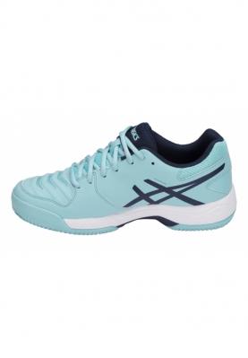 E756Y-1449_ASICS_GEL-GAME_6_CLAY_női_teniszcipő__bal_oldalról