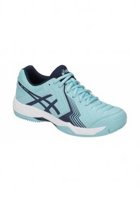 E756Y-1449_ASICS_GEL-GAME_6_CLAY_női_teniszcipő__elölről