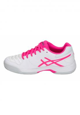 E756Y-100_ASICS_GEL-GAME_6_CLAY_női_teniszcipő__bal_oldalról