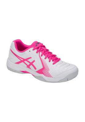 E756Y-100_ASICS_GEL-GAME_6_CLAY_női_teniszcipő__alulról