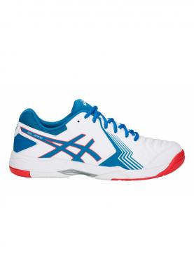 ASICS GEL-GAME 6 férfi teniszcipő