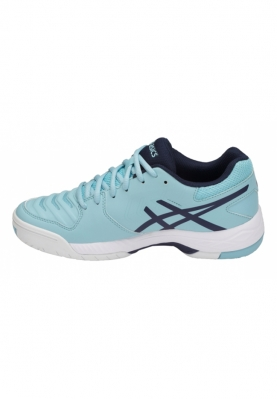 E755Y-1449_ASICS_GEL-GAME_6_női_teniszcipő__bal_oldalról