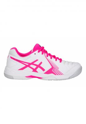E755Y-100_ASICS_GEL-GAME_6_női_teniszcipő__jobb_oldalról