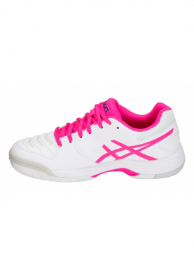 E755Y-100_ASICS_GEL-GAME_6_női_teniszcipő__bal_oldalról